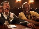 Max Rose, el regreso de Jerry Lewis al cine después de 25 años
