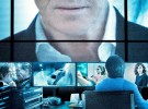 I.T. , una película que pone a Pierce Brosnan frente al peligro del mundo digital