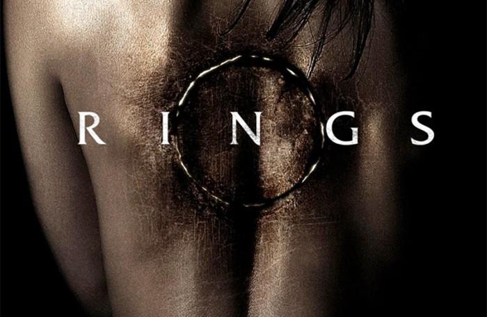 rings-poster1