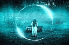 Llega el tráiler de Rings, la nueva secuela de la saga de terror con el director español Francisco Javier Gutiérrez