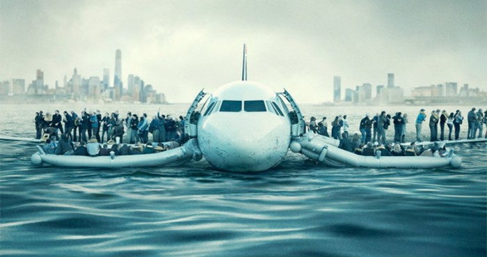 sully-poster1