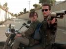 Terminator 2 volverá al cine en 2017, y esta vez, en 3D