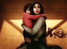 Under the Shadow, una película de terror iraní que te va a sorprender