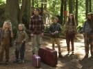 Viggo Mortensen lucha por su numerosa familia en el tráiler en español de 'Captain Fantastic'