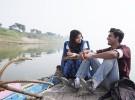Mañana se estrena en España el drama social indio 'Masaan'