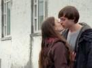 El director de 'Volcán' regresa con el drama juvenil 'Sparrows (Gorriones)'