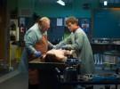 La autopsia de Jane Doe, una de las películas de Sitges 2016, nos muestra su teaser tráiler