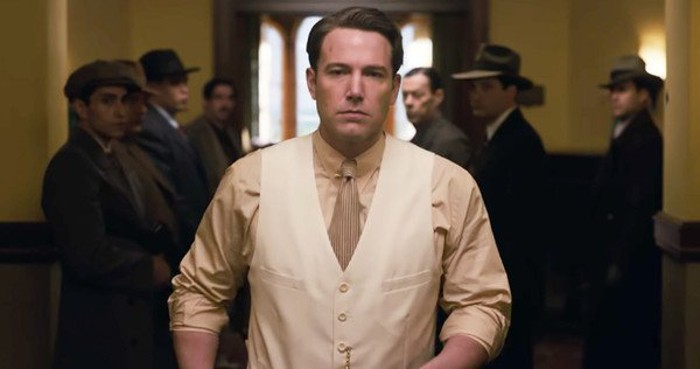 ben-affleck-live-by-night_trailer