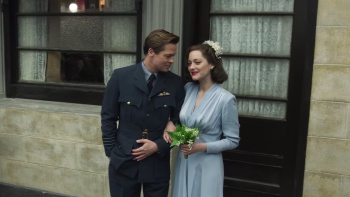 brad-pitt-allied-trailer