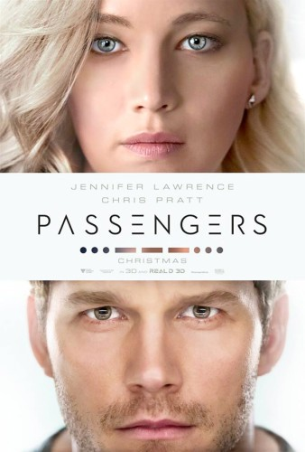 passengers_poster-1