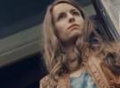 Unnerverd, una pequeña película de terror que busca asustarnos a lo grande