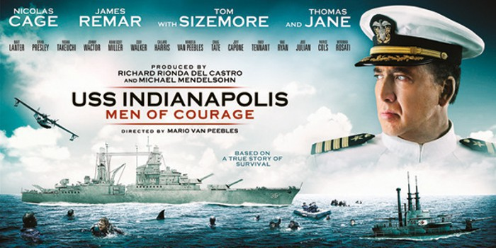 uss_indianapolis_men_of_courage_banner