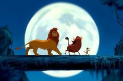 La adaptación en imagen real de 'El rey león' ya tiene director y guionista