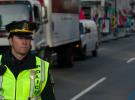Patriots Day, la película con Mark Wahlberg sobre los atentados de Boston en 2013