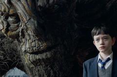 'Un monstruo viene a verme' – La emotiva dificultad de aceptarse