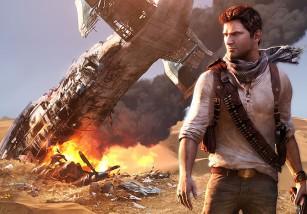 Shawn Levy dirigirá la adaptación cinematográfica del videojuego 'Uncharted'