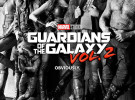 guardians-of-the-galaxy-v2
