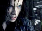 kate-beckinsale-underworld