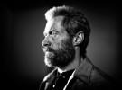 Logan vuelve a los cines en mayo… en blanco y negro