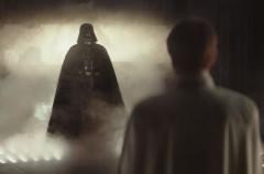 Los protagonistas de Rogue One: Una historia de Star Wars protagonizan estos pósters