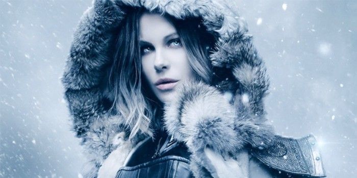 underworld-blood-wars-poster-detalle
