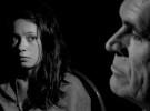 Marc Nadal libera su cortometraje de terror psicológico 'El espejo humano'