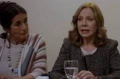 'Migas de pan' retrata el dilema de la ex presa política uruguaya Liliana Pereira