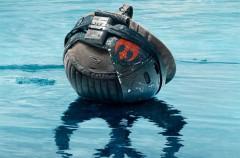 Rogue One: Una historia de Star Wars nos trae otra featurette para hacernos ganas antes del estreno