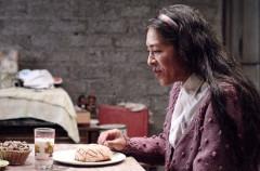 Mañana se estrena la co-producción entre México y España 'Tamara y la Catarina'