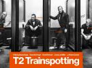 Trainspotting 2: Su tráiler nos trae de vuelta a los chicos malos de Edimburgo