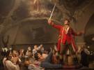 El nuevo tráiler de La Bella y la Bestia nos trae la magia de Disney en imagen real