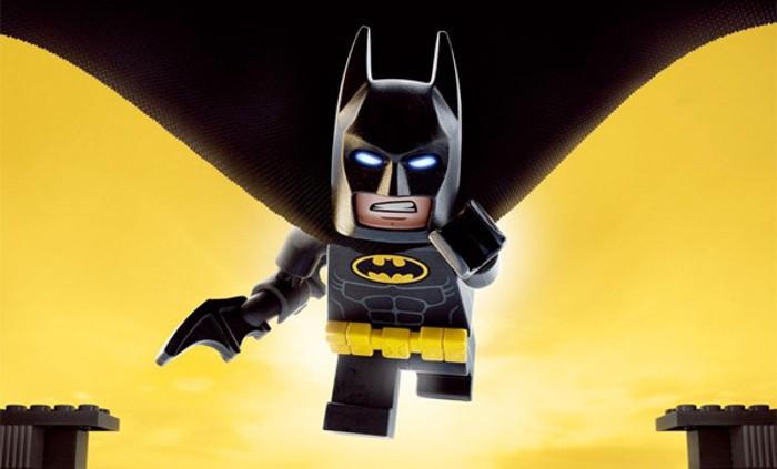 lego batman poster_1
