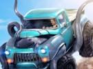 monster-truck-trailer