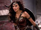 wonder-woman-gal-gadot-trailer