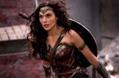 Wonder Woman presenta su nuevo tráiler para televisión. ¿Podrá superar a Los Guardianes de la Galaxia Vol 2?