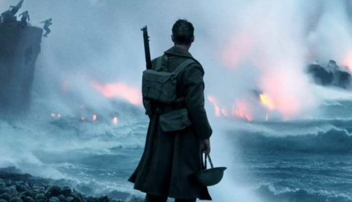 Dunkirk-poster1