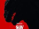 Shin_Godzilla_US_poster (1)