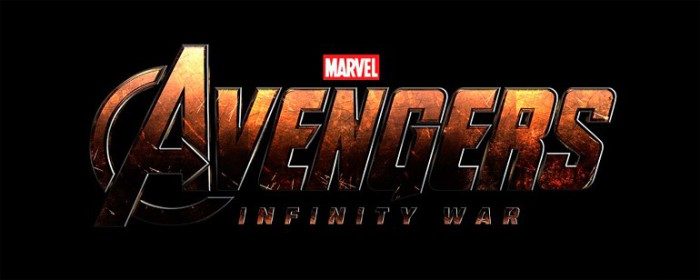 avengers-infinit-wars