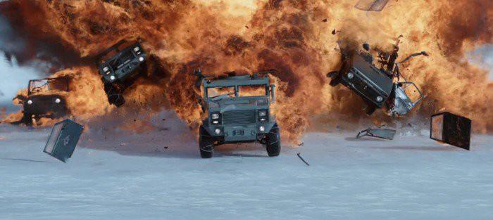 fateofthefurious-explosion-iceland-trucks