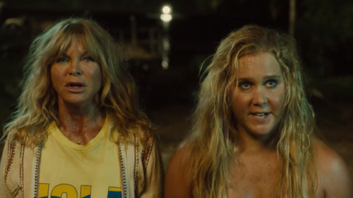snatched-amy-schumer
