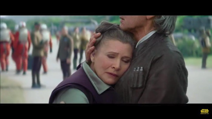 star-wars-carrie-fisher_leia