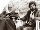 ¡Confirmado! George Lucas dirigirá la secuela de Rogue One: Una historia de Star Wars