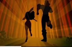 Las imágenes más bonitas de las películas de Disney, recogidas en un vídeo