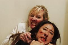 Catfight, la película con Sandra Oh y Anne Heche enfrentadas y peleadas