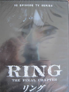 ring-final-chapter