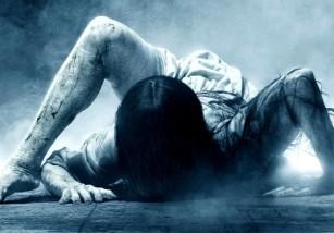 Rings, la secuela de la adaptación del clásico japonés de terror, trae su nuevo tráiler
