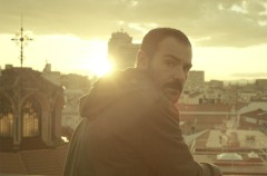 Jota Aronak se pasa al largometraje con el thriller de venganza 'Ira'