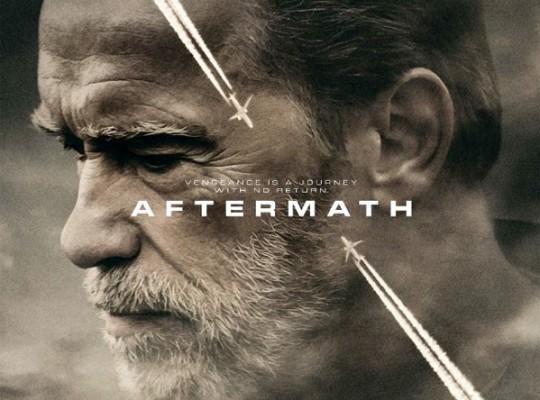 aftermath_schwarzenegger_poster