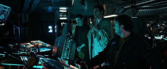 alien-covenant-ultima-cena-1