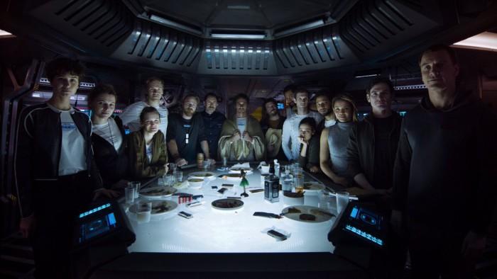 alien-covenant-ultima-cena